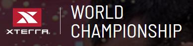 XTERRA World Championship Maui 2020