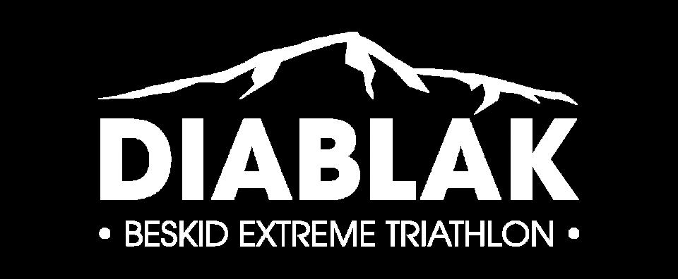 Logo Zawodów Żywiec Beskid Extreme Triathlon 2017