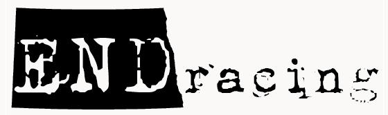Logo Zawodów Wilderman Offroad 2020