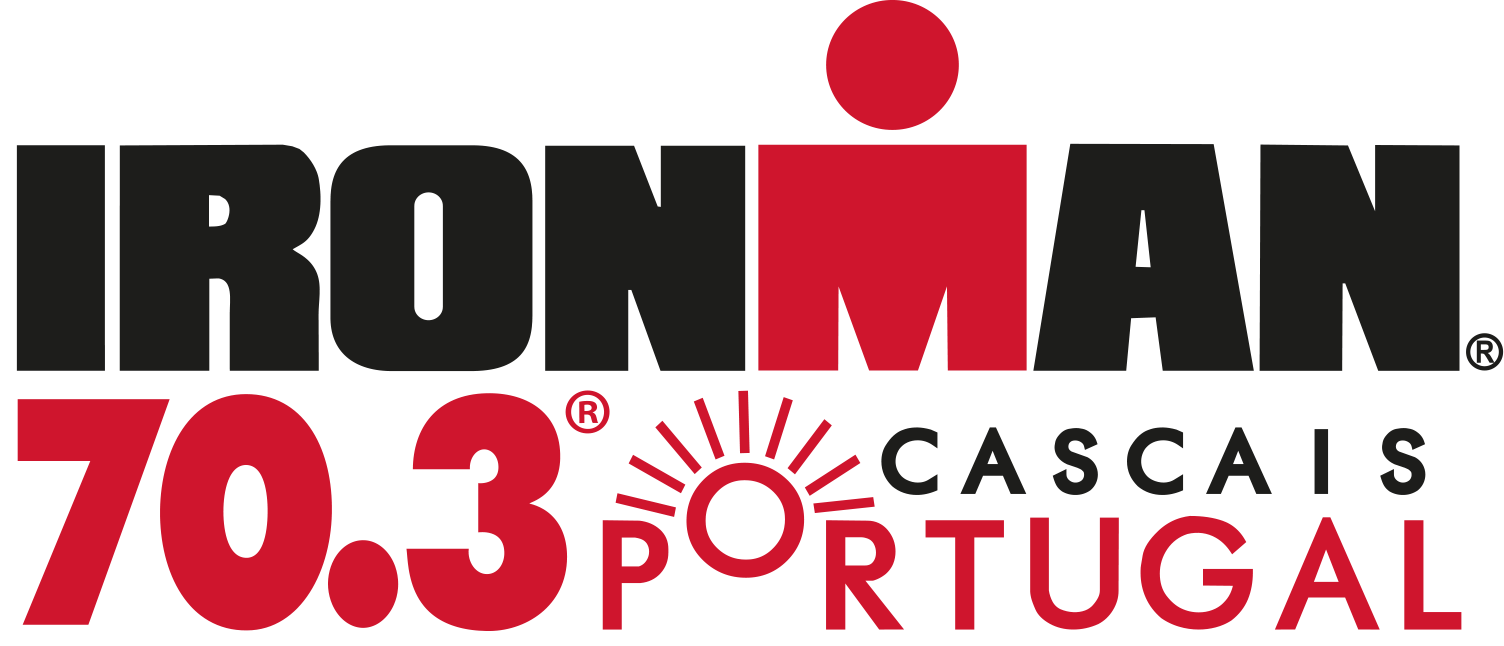 IRONMAN 70.3 Cascais - Portugal 2020