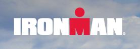 Contests Logo IRONMAN 5150 Subic Bay Philippines 2020