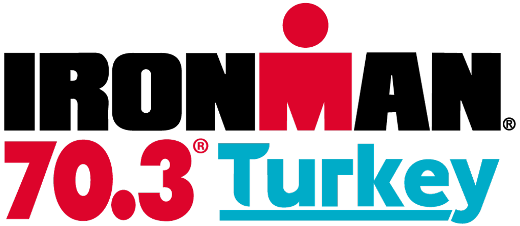 IRONMAN 70.3 Turkey 2020