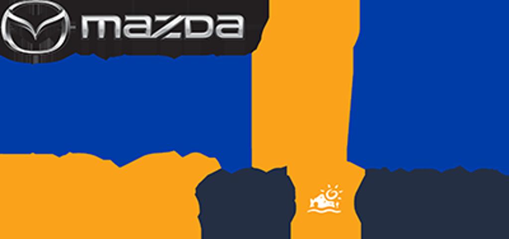 IRONMAN 70.3 Los Cabos 2020