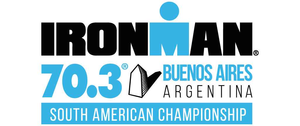 IRONMAN 70.3 Buenos Aires 2020
