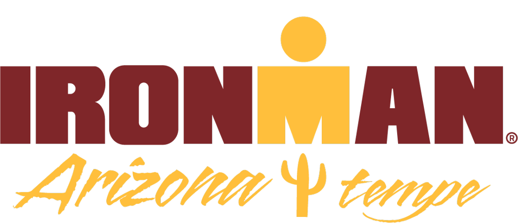 IRONMAN Arizona 2020