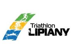 Logo Zawodów Triathlon Lipiany 2018 (Puchar Polski w Triathlonie - elita)