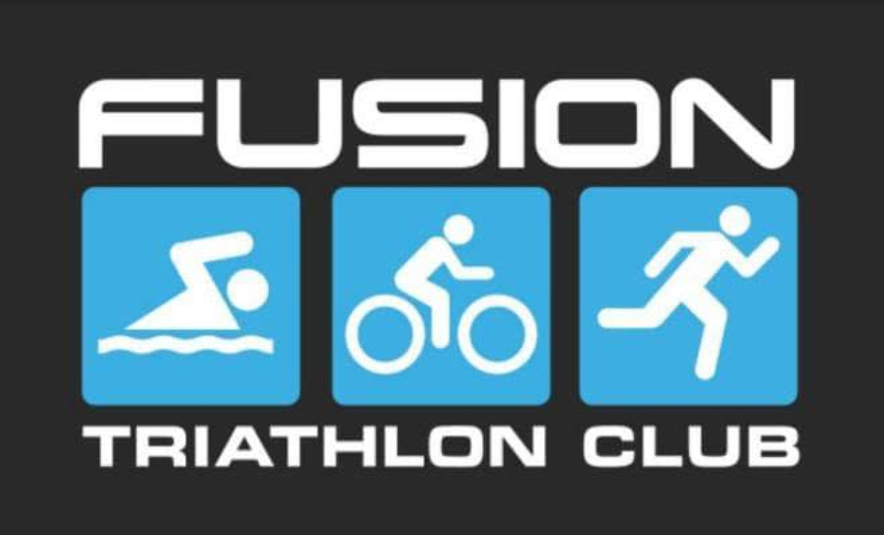 Logo Zawodów The National Youth Triathlon Championships Glasgow 2020
