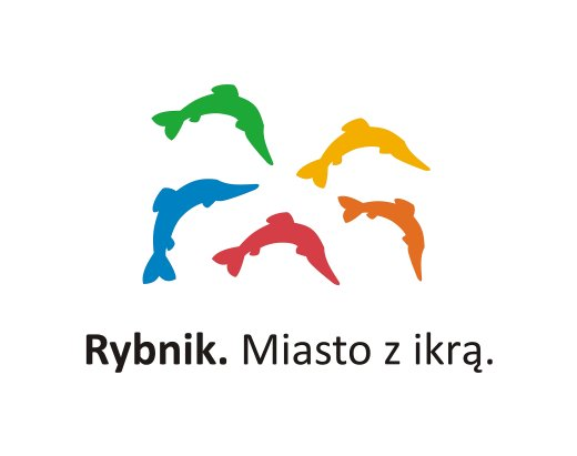 Logo Zawodów Silesiaman CrossTriathlon Rybnik 2017