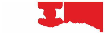Logo Zawodów Triathlon Bydgoszcz 2017 TriTour