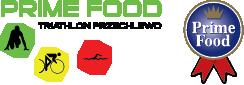 Logo Zawodów Triathlon Przechlewo 2017 TriTour