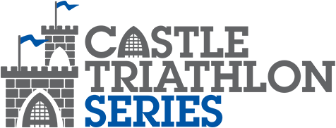 Castle Howard Triathlon 2020