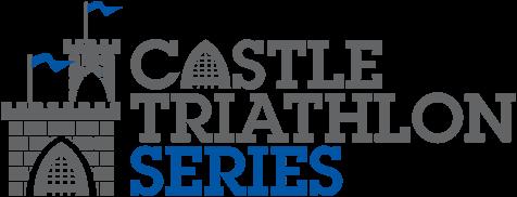 Logo Zawodów Hever Castle Triathlon 2020