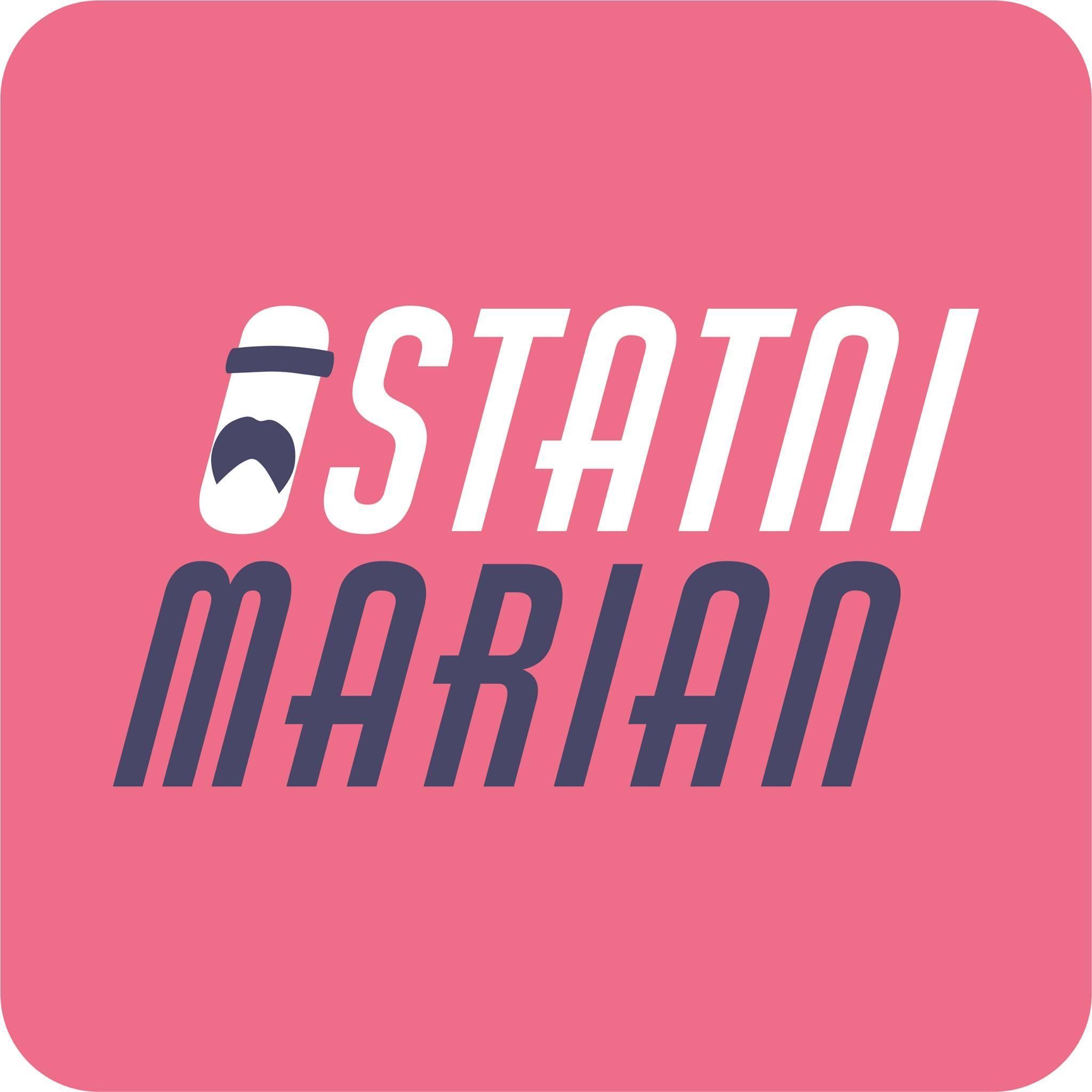 Ostatni Marian II Tyski Duathlon Pościgowy 2020