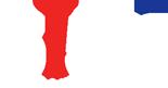 Logo Zawodów 5150 Warsaw Triathlon 2017
