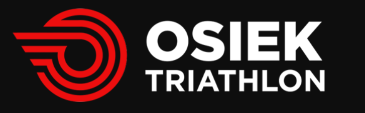 Contests Logo III Triathlon Osiek 2021