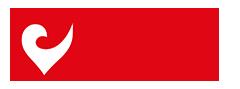 Logo Zawodów Challenge Poland Gdańsk Triathlon 2021