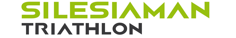 Contests Logo Silesiaman Duathlon Katowice 2021