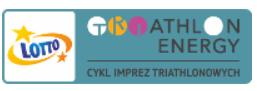 Triathlon Energy Skarszewy - Starogard Gdański 2021