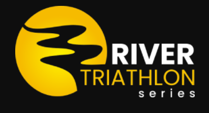 River Triathlon Uniejów 2021