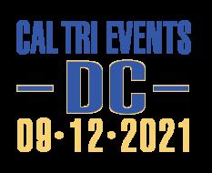 2021 Cal Tri DC - 9.12.2021