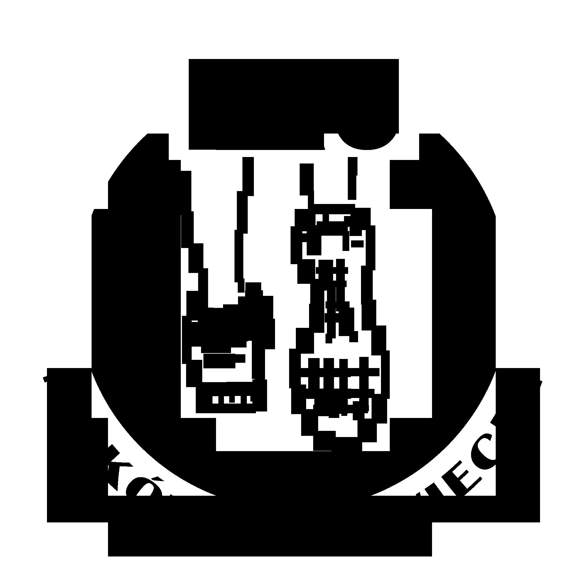Logo Zawodów IX Duathlon Makowski 2021