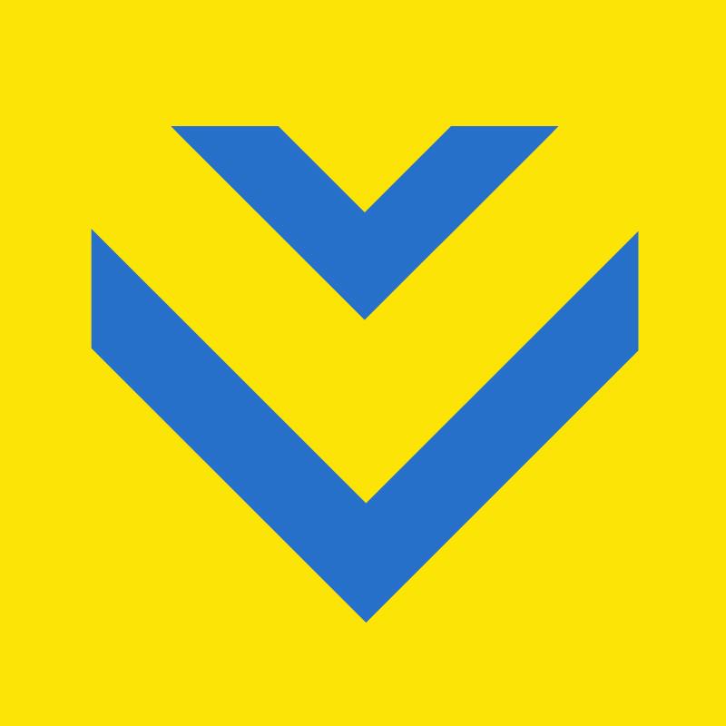 Logo Zawodów Triathlove Bory Tucholskie Cekcyn 2021