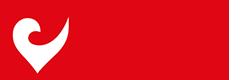 Logo Zawodów Challenge Poland Gdańsk Triathlon 2022