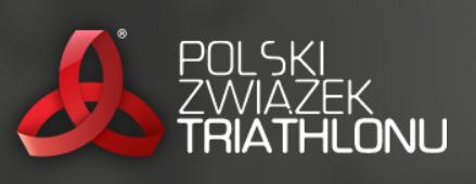 Logo Zawodów Mistrzostwa Polski w Crosstriathlonie Kraków 2019