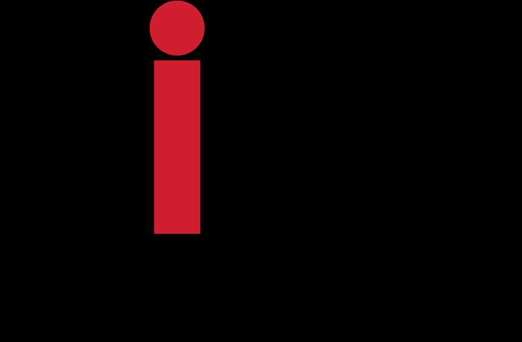 Logo Zawodów IRONMAN Enea 5150 Warsaw Triathlon 2020