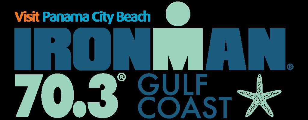 IRONMAN 70.3 Gulf Coast 2020