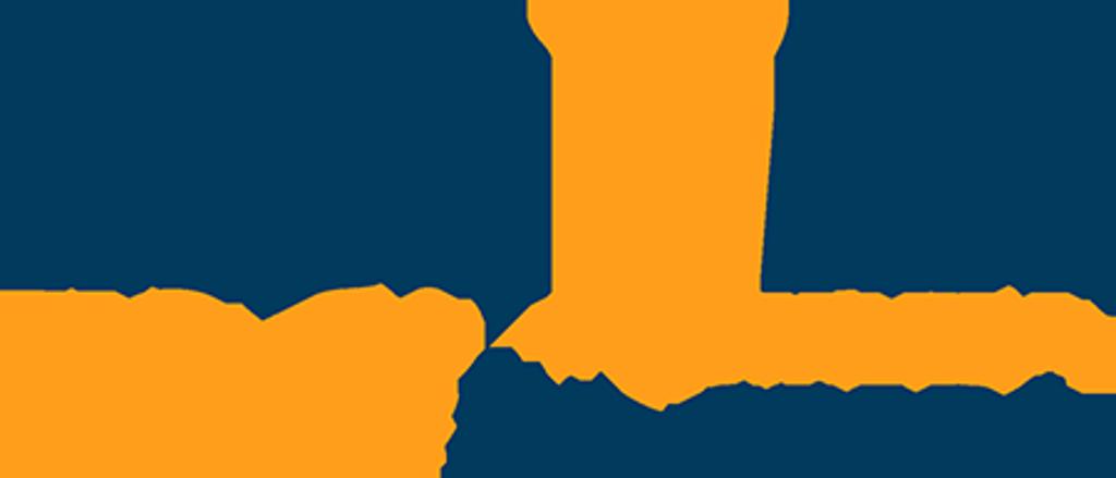 Logo Zawodów IRONMAN 70.3 Fortaleza 2020