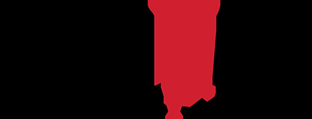 Logo Zawodów IRONMAN Austria 2020