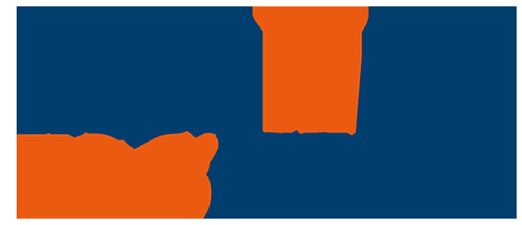 Logo Zawodów IRONMAN 70.3 Ecuador 2020