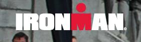 Logo Zawodów Multisport Festival Maastricht-Limburg 2020