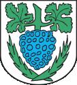 Logo Zawodów Triathlon Jastrowie 2017 - ZAWODY ODWOŁANE