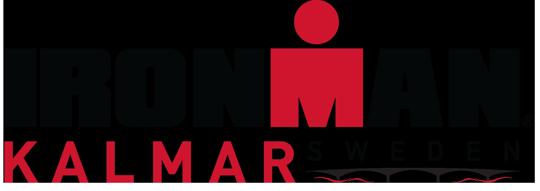 Logo Zawodów IRONMAN Sweden 2020