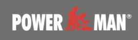 Logo Zawodów Zofingen ITU Powerman Long Distance Duathlon World Championships 2020